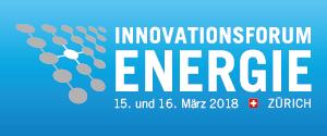 Energie Forum